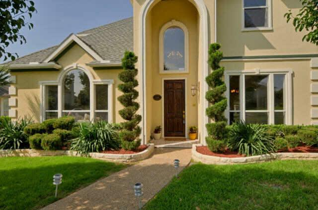 Luxury Homes For Sale In Hackberry Creek Irving Tx