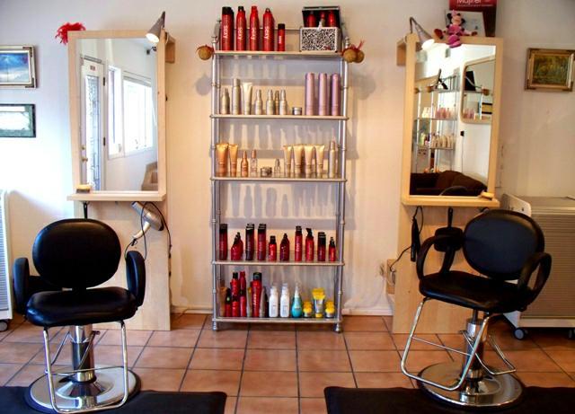 Beauty Salon Interior Design Ideas Small Salon Designs Beauty