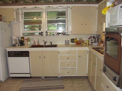 Home For Sale In Springfield Missouri Greene County
