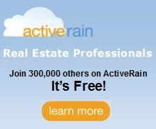 Create a free account on ActiveRain