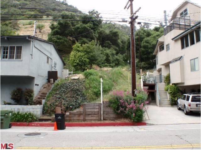 Luxury homes in Bel Air, CA Endre Barath,Jr.