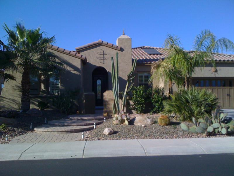 trilogy in peoria arizona homes for sale new construction and resale