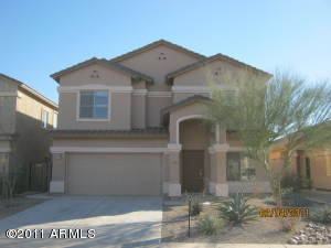 Glennwilde, Maricopa AZ Homes for Sale - Homes for Sale in Glennwilde, Maricopa AZ