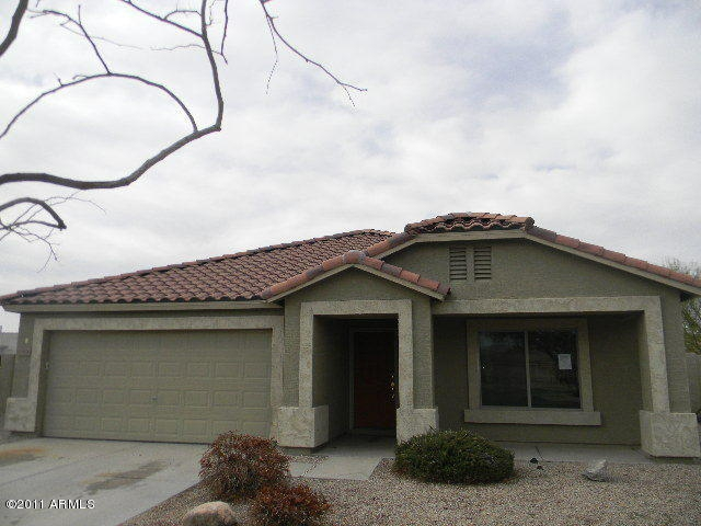 hud homes for sale. 4 Bedroom HUD Home for Sale in