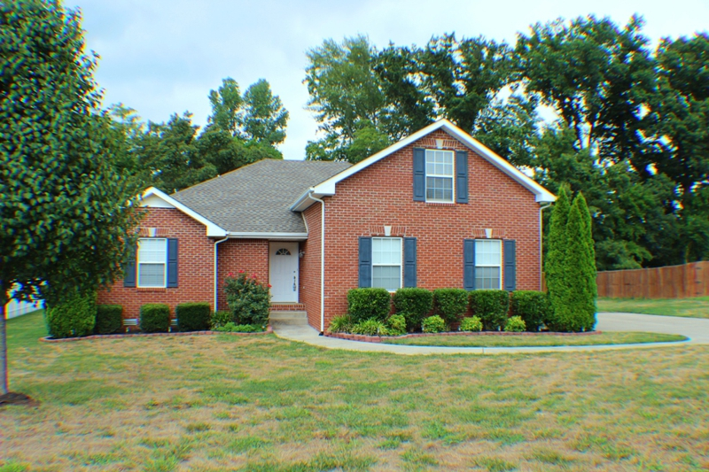 3468 Heatherwood Trace in Meadows of Hearthstone
