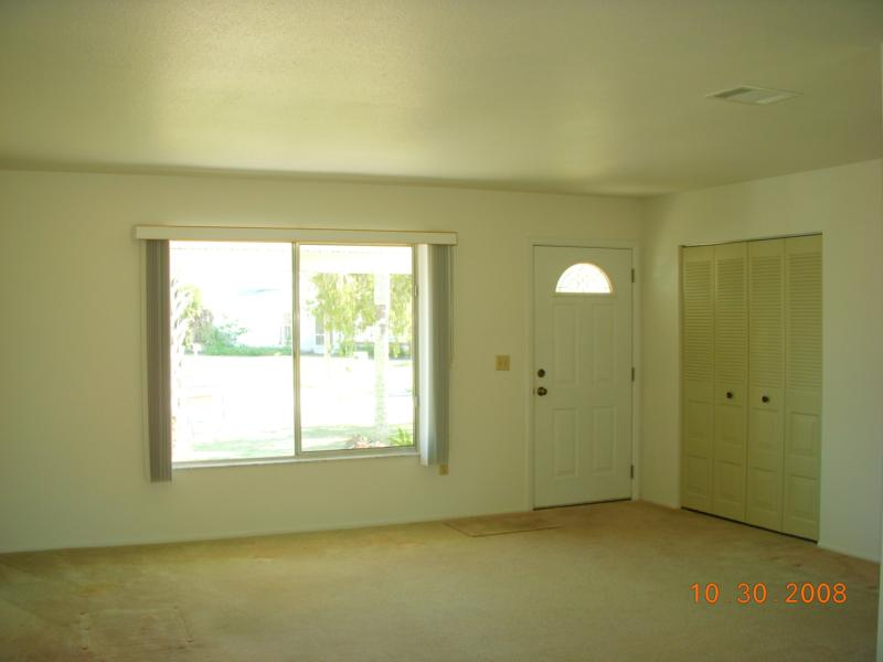 4282 mago court in north port florida beautiful home on for Sliding glass doors venice fl