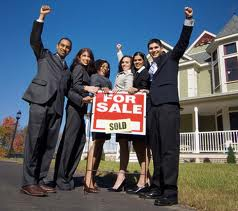 Selecting a Realtor is very important in the home purchase process