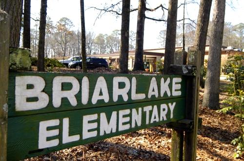 Briarlake Elem School