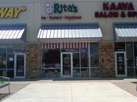 Rita's Katy Texas