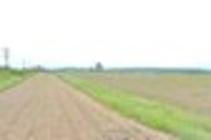 Land For Sale In Bolivar County Mississippi