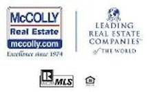 Marilynt.com McColly Real Estate