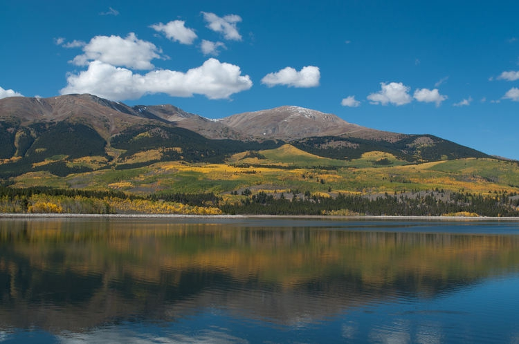 Twin_Lakes_By_Joni_Ripper_Fall_Season_Colorado_2011_The_Kittle_Team