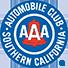 CALIFORNIA AAA
