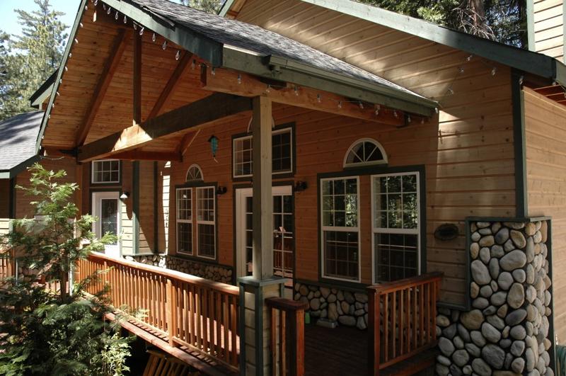 Murphys CA Homes for Sale