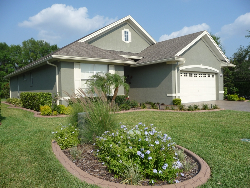 Lakeland FL Homes for Sale - Lake James Active Adult Community. Coming soon!