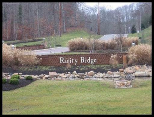 massage oak ridge tn