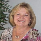 Pam Cendejas