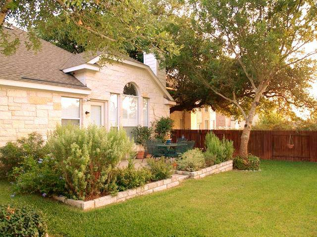 one story homes with patio sonoma round rock