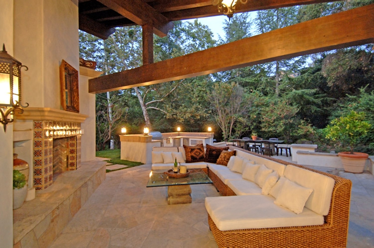 Houses for sale in calabasas and malibu and outlying areas for Houses for sale in calabasas