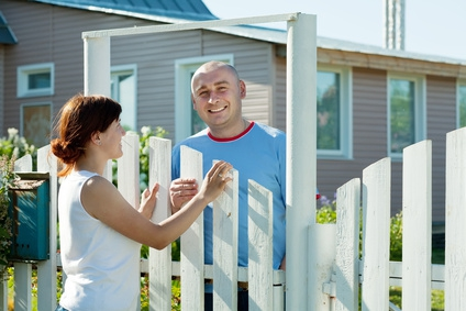 Contact Gene Mundt, Mortgage for Neighborly Mortgage Service
