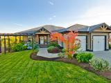 Hawthorne Estates Nanaimo