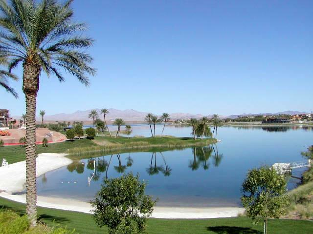 Henderson Nv Pictures To Pin On Pinterest Pinsdaddy