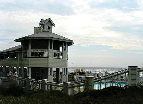 North Atlantic Seas Sea Dreams in Atlantic Beach