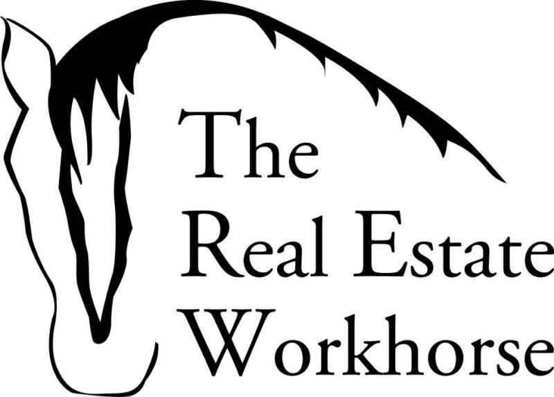 Kernersville Real Estate WorkHorse