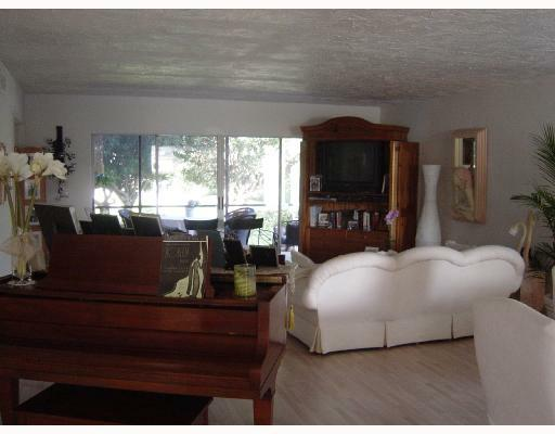 Condo For Sale Or Rent In Beachcomber Jupiter Florida