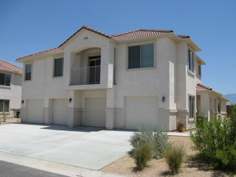 The Springs Master Planned Community Mesquite NV