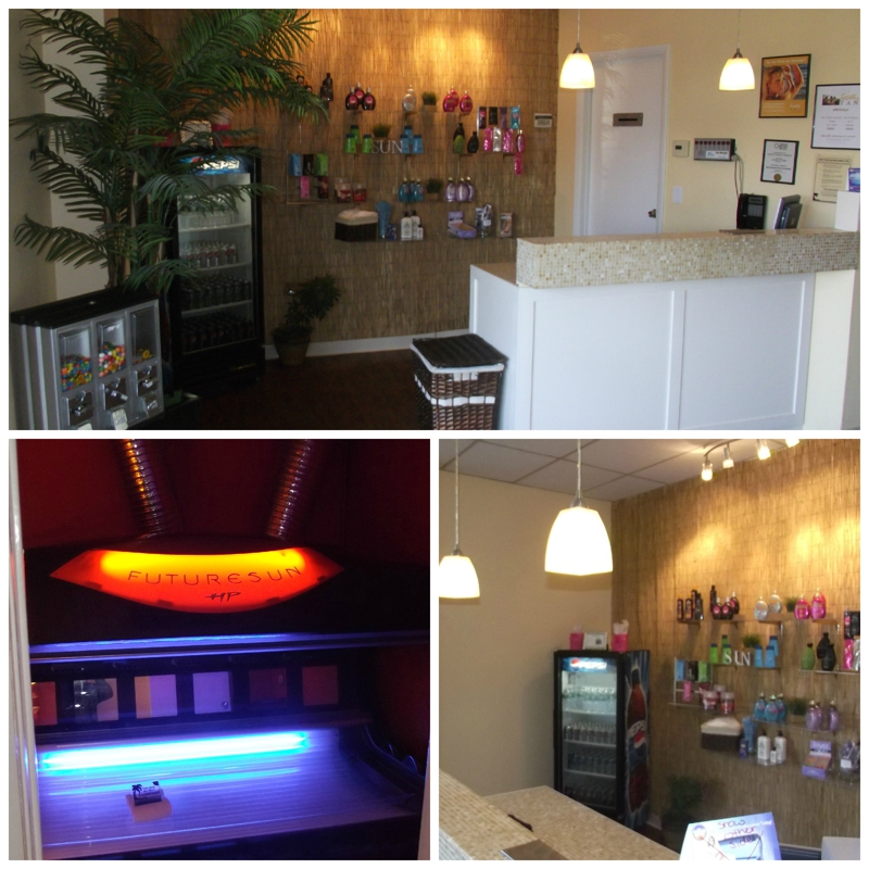 Business for sale tanning salon in fairfield county real estate
