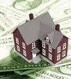 Save Dollars with Common Sense Energy Tips www.FlexitRealty.com
