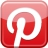 Follow Ginny Lacey Gorman on Pinterest
