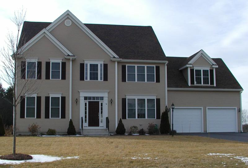 Ashland Ma New Homes For Sale New Residential