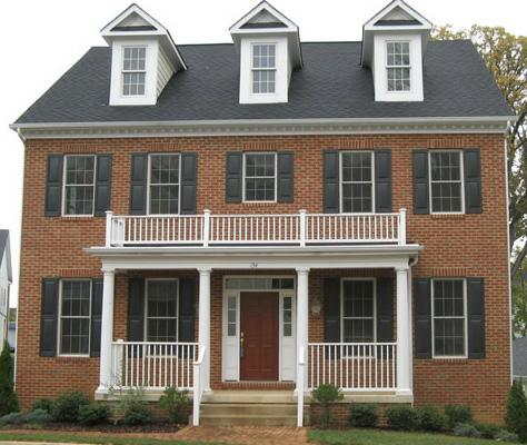 montgomery county md real estate it 39 s time to buy it 39 s
