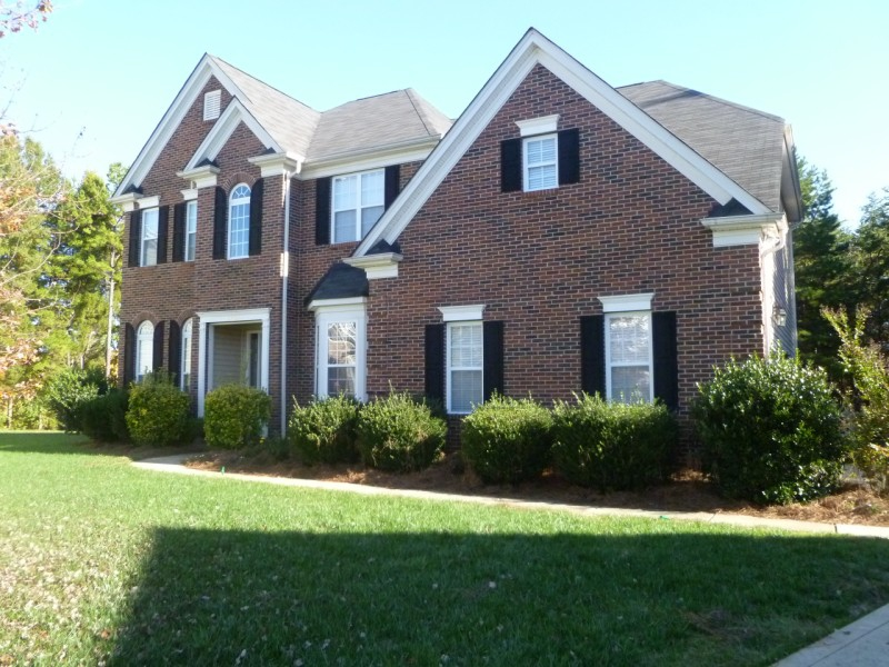stephen 39 s grove neighborhood homes for sale huntersville