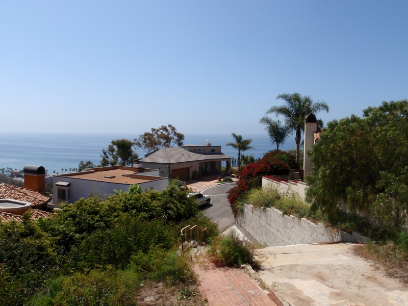 Ocean view homes in Malibu, CA Endre Barath