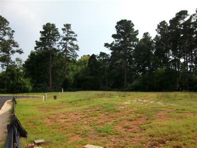Guard Hill - Build on your Lot - Custom Homes - Raleigh 27609