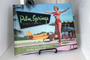 Penn Properties Palm Springs