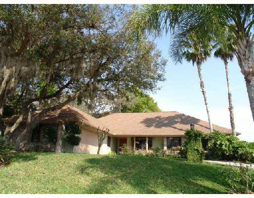 casselberry seminole county florida