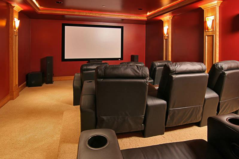 media rooms. latest media room with media rooms. basement home