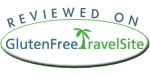 Stowe Meadows - Featured Destination - Gluten Free Travel Site