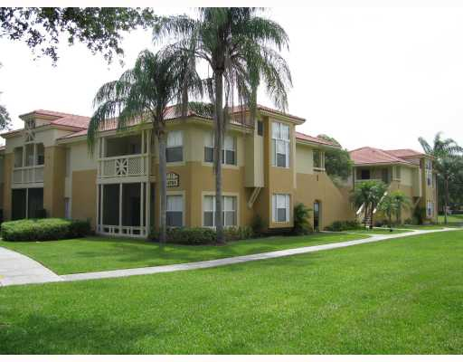 Homes For Rent In Cypress Lakes West Palm Beach