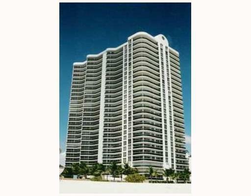 Sands Pointe Sunny Isles Beach SIB Realty 305-931-6931