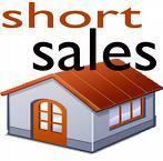 The AgentOwned Realty Company - short sale