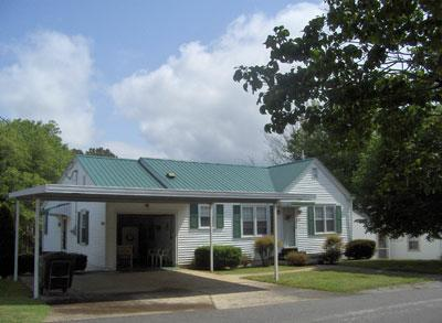 real estate auction in centerville tn