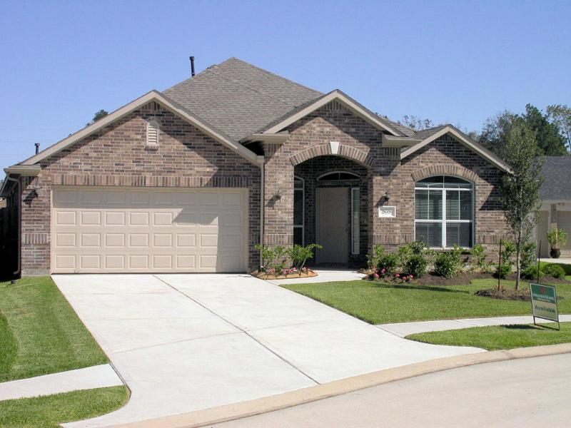 Townhomes for sale in the woodlands tx sexual offenders
