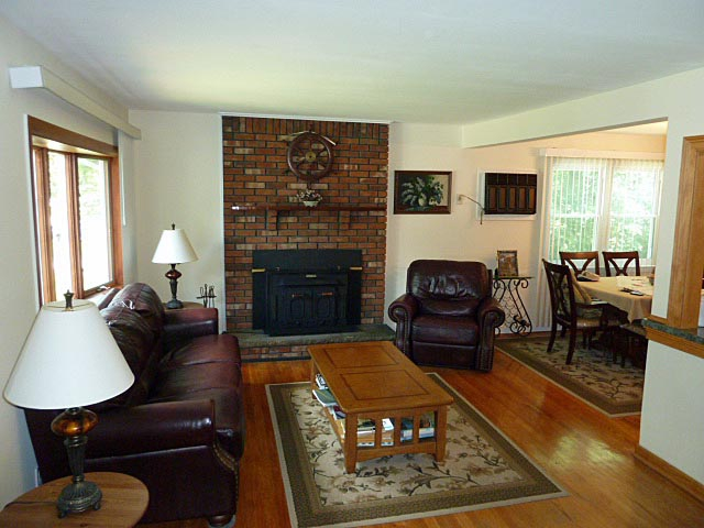New Paramus Listing Offered By Your Paramus Real Estate Agent Paramus Realtor Jeana Cowie