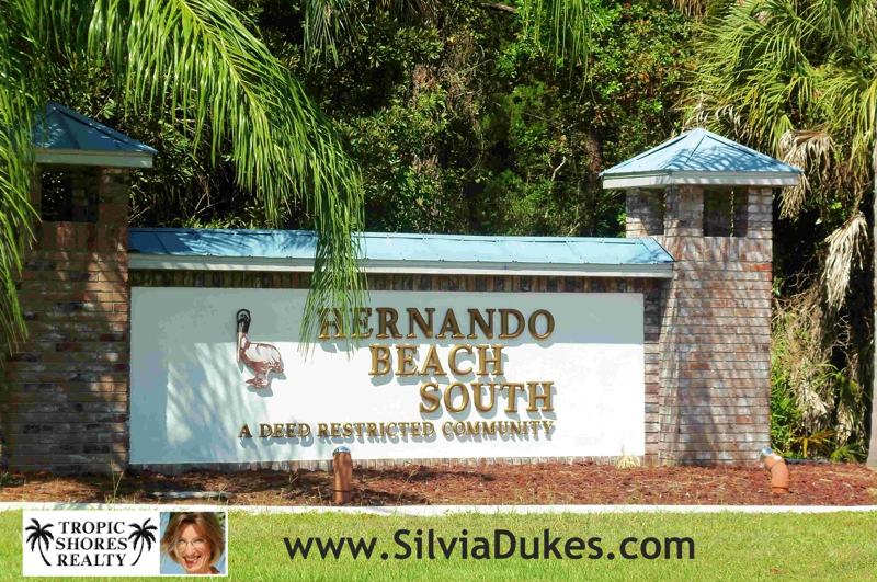 hernando mature singles Single family residential for sale at 1611 sand hollow ln, valrico,  adorned with mature landscaping and a nicely painted exterior this home is sure to impress.