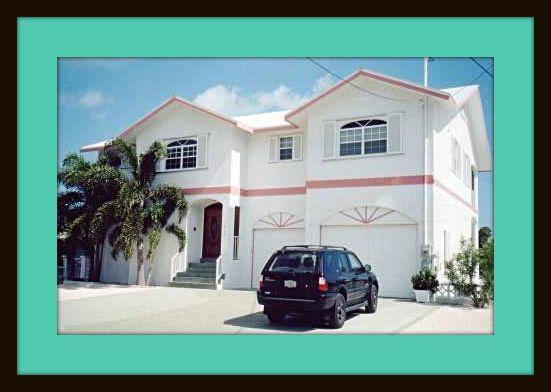 woodlands apartment rent apt renting Woodlands Tx.